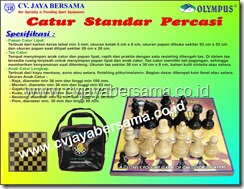 anak catur, buah catur, catur kayu, catur percasi, catur plastik, catur standar international, catur standar nasional, catur standar percasi, chess clock, chess game, chess game timer, jam catur, jam catur analog, jam catur digital