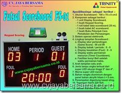 football scoreboard, futsal scoreboard, papan skor futsal, papan skor sepakbola, scoreboard futsal, scoreboard sepakbola, soccerball scoreboard
