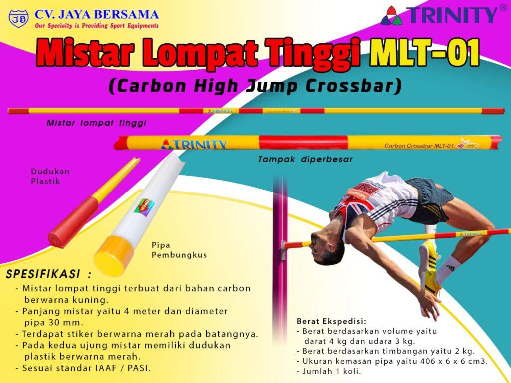 mistar lompat tinggi, tiang lompat tinggi, matras lompat tinggi, mistar lompat tinggi terbuat dari, sejarah lompat tinggi, pengertian lompat tinggi, mistar lompat tinggi berbentuk, teknik lompat tinggi, peraturan lompat tinggi, harga tiang lompat tinggi, harga mistar lompat tinggi, jual mistar lompat tinggi, mistar lompat tinggi bahan fiberglass, mistar lompat tinggi bahan carbon, mistar lompat tinggi bahan aluminium, palangan lompat tinggi, mistar fiberglass, mistar pvc, fiberglass crossbar, carbon crossbar, aluminum crossbar, fiberglass high jump crossbar, carbon high jump crossbar, aluminum alloy high jump crossbar, mistar, crossbar, high jump crossbar