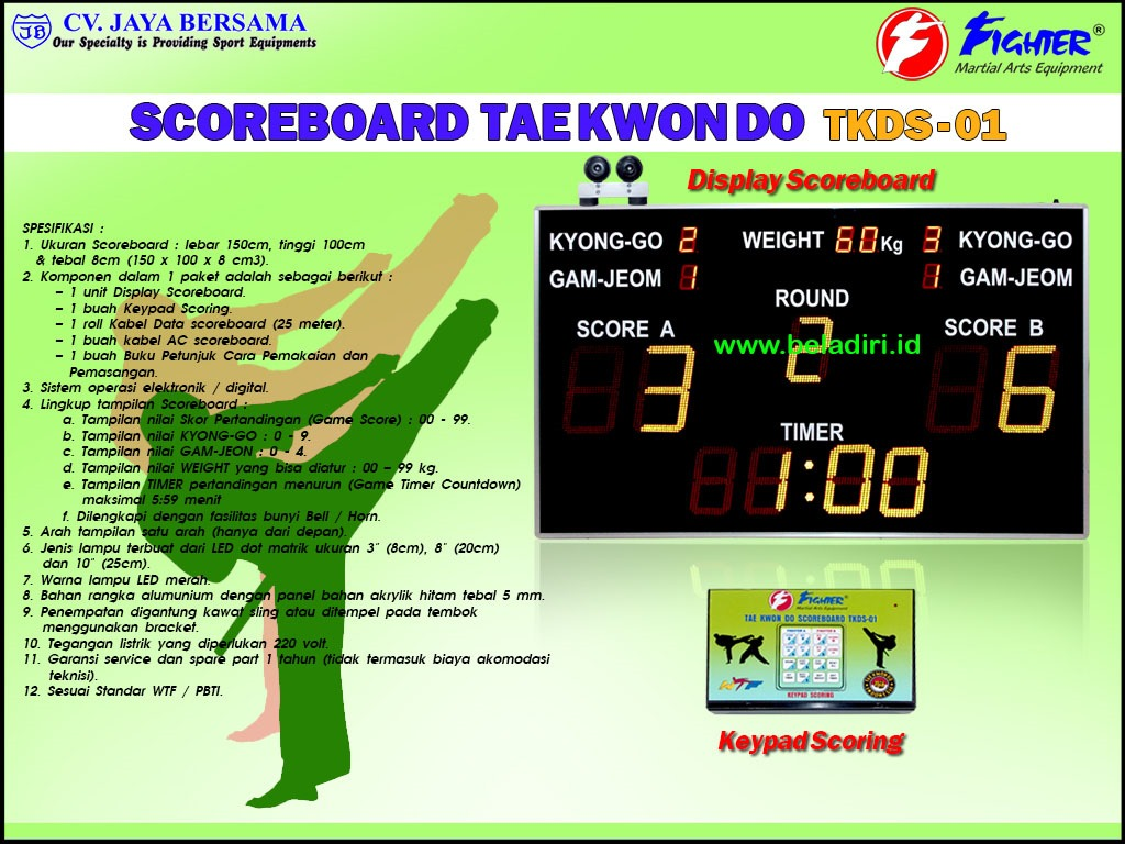 scoreboard, tae kwon do,papan skor taekwondo, papan skor karate, papan skor yudo, papan skor gulat, papan skor kempo, papan skor pencak silat, papan skor beladiri, papan skor tinju, papan skor futsal, papan skor manual, papan skor digital, harga papan skor, rangkaian papan skor, membuat papan skor, papan skor basket, scoreboard taekwondo, scoreboard judo, scoreboard karate, scoreboard kempo, scoreboard pencak silat, scoreboard tinju, scoreboard wushu, scoreboard bela diri