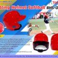 base softball adalah, body protector softball, gambar helm softball, gambar lapangan softball, glove softball, harga helm softball, helm softball namanya, helm softball, helmet softball, jual helm softball, lapangan softball, material helm softball, peralatan softball, perlengkapan softball, permainan softball, sejarah softball, softball adalah, teknik dasar softball, topi softball, tutup kepala softball