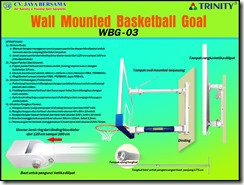 ring basket wall mounted, ring basket dinding, harga ring basket dinding, jual ring basket dinding, ring basket menempel di dinding, harga tiang ring basket, cara membuat ring basket sendiri, papan ring basket, cara membuat ring basket sederhana, harga ring basket standar, cara membuat tiang basket, cara membuat ring basket dari kayu, cara membuat papan pantul basket, papan basket akrilik, harga papan basket kayu, ukuran papan basket, harga papan pantul basket kayu, harga ring basket standar, harga ring basket di ace hardware, harga papan fiberglass, harga tiang ring basket, harga papan pantul basket fiber, wall mounted basketball goal, garage mounted basketball hoop, adjustable wall mount basketball hoop bracket, wall basketball hoop bedroom, basketball hoop wall mount bracket, indoor mini basketball hoop, mini basketball hoop for door, indoor electronic basketball hoop, roof mount basketball hoop