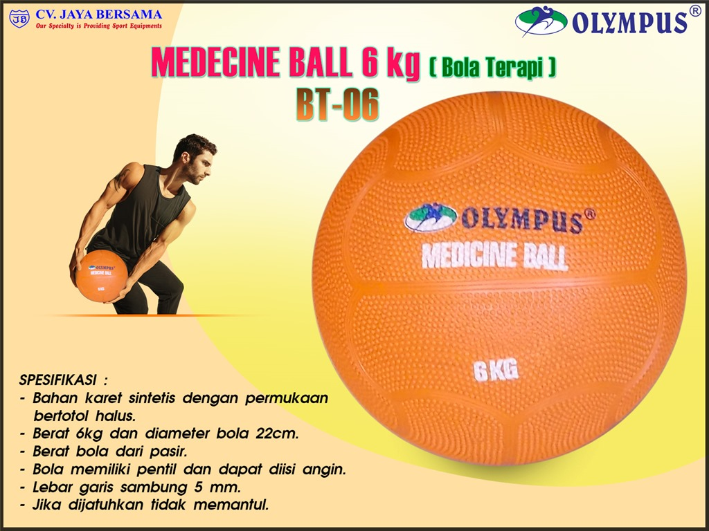 medicineball, medicine ball,bola terapi, bola terapi tangan, bola terapi tangan stroke, bola terapi anak, bola training, bola training nike, bola terapi kesehatan, bola terapi akupuntur, bola medicine, bola medicine ball, bola medicine ball 3kg, bola medicine ball 5kg, bola medicine ball 1kg, medicine ball jual, medicine ball indonesia, bola berat, bola pasir, bola kesehatan, bola kesehatan tangan, bola kesehatan cina, medicine ball, medicine ball walmart, medicine ball exercises, medicine ball starbucks, medicine ball amazon, medicine ball target, medicine ball with handles, medicine ball set, medicine ball weight