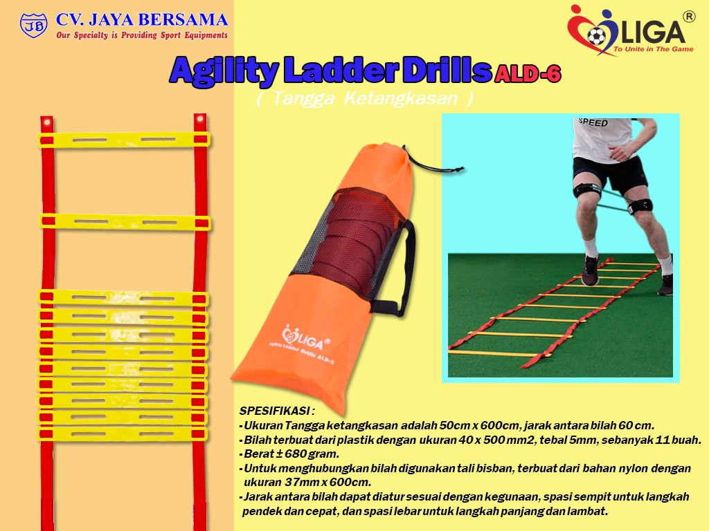 tangga ketangkasan, harga tangga ketangkasan, jual tangga ketangkasan, ukuran tangga ketangkasan, tangga latihan, tangga latihan bola, tangga latihan sepakbola, program latihan sepakbola, video latihan sepakbola, teknik latihan sepakbola, cara latihan sepakbola, materi latihan sepakbola, speed agility drills, speed agility exercises, speed agility equipment, speed dictionary, speed power, speed reaction time, agility ladder drills, agility training