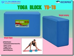 yoga block, yoga block uses, yoga block exercise, yoga block use, yoga block sequence, yoga block wood, jual yoga block, jual yoga block, jual yoga blok, jual yoga brick, harga yoga blok, jual yoga roller, jual roller yoga, jual foam roller yoga, harga foam roller, harga roller yoga, harga alat yoga, foam roller yoga, foam rolling, jual yoga mat, jual alat yoga, jual alat yoga murah, jual perlengkapan yoga, yoga roller uses, yoga roller exercise, yoga roller use, yoga roller sequence, yoga roller wood