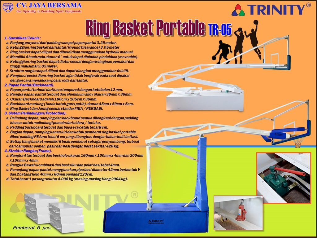 Ring Basket Portabel Trinity,ring basket, harga ring basket portable, harga ring basket portable ace hardware,harga ring basket sekolah, harga ring basket dorong, cara membuat ring basket portable, ring basket dinding, harga ring basket dinding, spesifikasi ring basket portable, cara memasang ring basket di dinding, jual ring basket portable, jual ring basket portable bekas, jual ring basket portable bandung, jual ring basket portable jakarta, jual ring basket portable ace hardware, jual ring basket portable second, jual ring basket portable murah, jual ring basket portable di surabaya, tempat jual ring basket portable, toko jual ring basket portable, beli ring basket portable, beli ring basket portable di bandung, ring basket portable hidrolik, ukuran ring basket portable, ring basket portable anak, ring basket portable dewasa, ring basket portable jogja