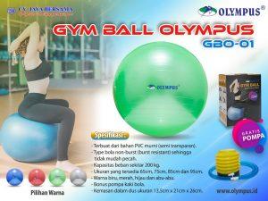 gymball, jual gymball, beli gymball, harga gym ball, peralatan fitnes gymball, bola fitnes, bola gym ball, produk gymball, gymball untuk ibu hamil, bola gym, manfaat gym ball, merk gym ball yang bagus, harga gym ball kettler, harga gym ball di gramedia, harga gymball, gym ball shopee, ukuran gym ball, ukuran gym ball untuk ibu hamil, bola fitnes, cara menggunakan bola gym, ukuran bola pilates, harga bola pilates kettler, jual bola pilates murah, tempat jual bola pilates, bola yoga murah, yoga ball, jual bola yoga, harga bola yoga, bola untuk ibu hamil, bola yoga untuk ibu hamil, bola pilates untuk ibu hamil, bola untuk senam ibu hamil, harga bola untuk ibu hamil, manfaat bola untuk ibu hamil, gymball ukuran 65cm 75cm 85cm 95cm