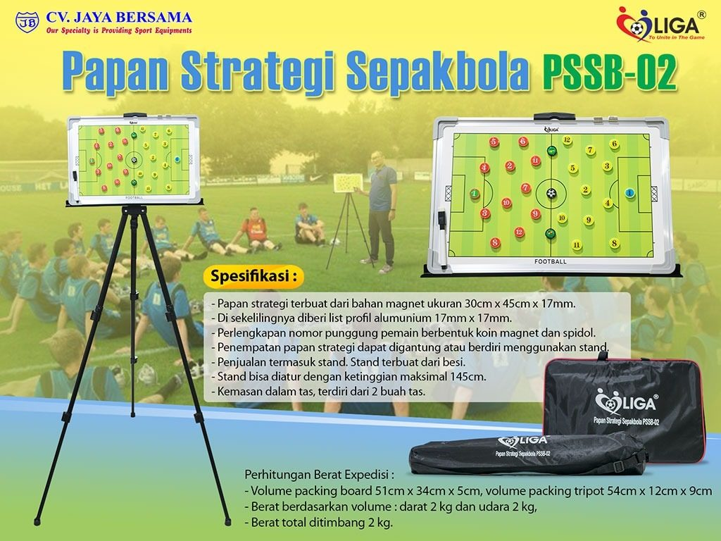 papan strategi sepak bola, papan strategi basket, papan strategi bola, papan strategi futsal, papan strategi magnetik, papan strategi bola voli, papan strategi volly, papan strategi basket molten, jual papan strategi sepak bola, harga papan strategi, harga tactical board futsal, jual coaching tactic board, jual strategy board, jual football board